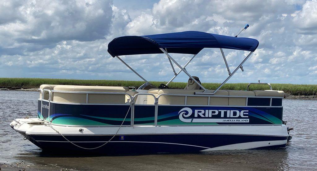 Amelia Island Private Boat Tours 1