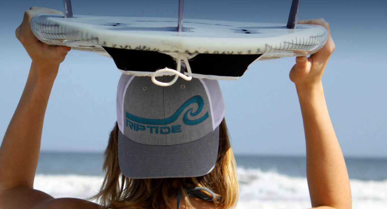 Surfboard, boogie board, kayak Watersport Rentals